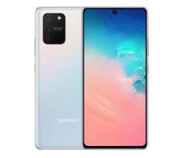 Smartfon / Telefon Samsung Galaxy S10 Lite G770F White