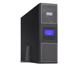 Zasilacz awaryjny (UPS) EATON 9PX (6000VA/5400W, 8x IEC, LCD, RT3U)