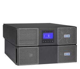 Zasilacz awaryjny (UPS) EATON 9PX (11000VA/10000W, 4x IEC, LCD, RT6U, HotSwap)