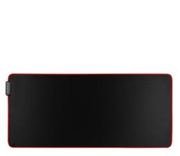Podkładka pod mysz MODECOM AIRA RGB