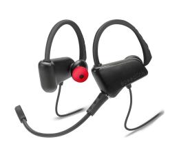 Słuchawki przewodowe SpeedLink JUZAR