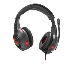 Słuchawki przewodowe SpeedLink GARON