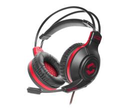 Słuchawki przewodowe SpeedLink CELSOR