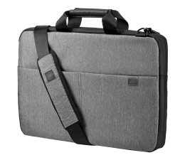 Torba na laptopa HP Signature Slim Topload 15,6""