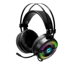 Słuchawki przewodowe SpeedLink QUYRE RGB 7.1