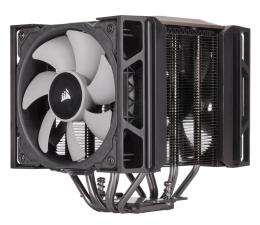 Chłodzenie procesora Corsair A500 Tower Air Cooler 2x120mm