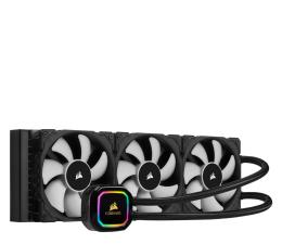 Chłodzenie procesora Corsair iCUE H150i RGB PRO XT 3x120mm