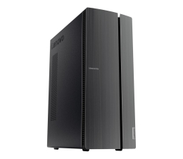 Desktop Lenovo IdeaCentre 510a-15 R5-3400/8GB/256/Win10