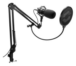 Mikrofon SpeedLink VOLITY READY