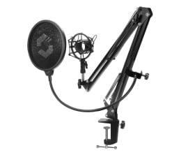 Mikrofon SpeedLink VOLITY Streaming Accessory Set