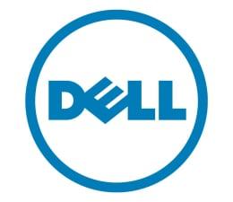 Rozszerzona gwarancja laptopa Dell Rozszerzenie gwarancji KYHD Latitude 3lata ESD