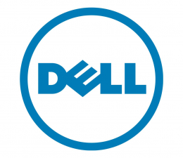 Oprogramowanie serwera Microsoft Windows Server 2019 5 RDS CAL Device / Dell