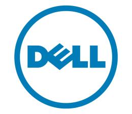 Rozszerzona gwarancja laptopa Dell Rozszerzenie gwarancji All Latitude 3YNBD->5YNBD