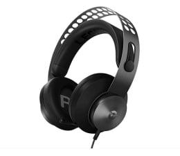 Słuchawki dla graczy Lenovo Legion H500 Pro 7.1
