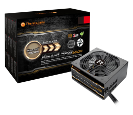 Zasilacz do komputera Thermaltake Smart SE2 600W
