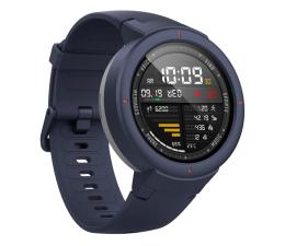 Smartwatch Huami Amazfit Verge Blue