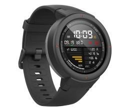 Smartwatch Huami Amazfit Verge Grey
