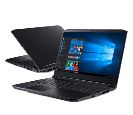 """Notebook / Laptop 15,6"""" Acer ConceptD 5 i7-9750/32GB/1024/W10P Quadro T1000 4K"""
