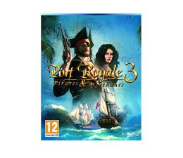 Gra na PC PC Port Royale 3 ESD Steam