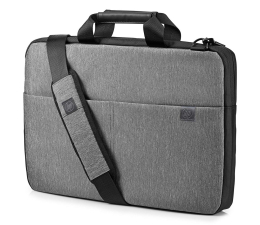 Torba na laptopa HP Signature Slim Topload 17,3""