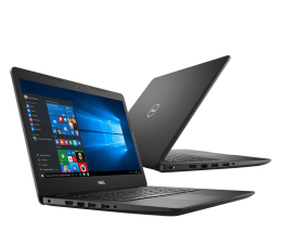 """Notebook / Laptop 14,0"""" Dell Inspiron 3493 i5-1035G4/8GB/256/Win10"""
