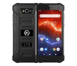 Smartfon / Telefon myPhone Hammer ENERGY 2 czarny