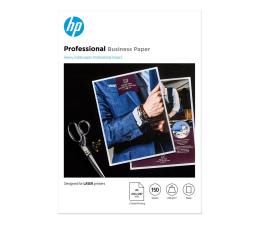 Papier do drukarki HP Papier fotograficzny (A4, 200g, matowy) 150szt.