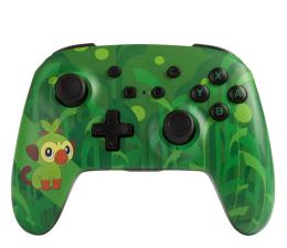 Pad PowerA SWITCH Pad bezprzewodowy Pokemon Grookey