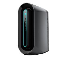 Desktop Dell Alienware Aurora R7-5800/16GB/512+1TB/W10 RTX3090
