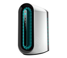 Desktop Dell Alienware Aurora R10 R7-5800/16GB/1TB/W10 RTX3070