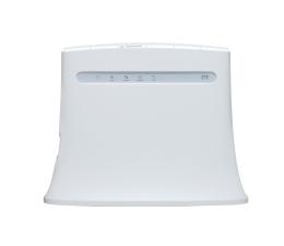 Router ZTE MF283v WiFi 300Mbps 4xLAN (LTE Cat.4 150/50Mbps)