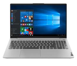 """Notebook / Laptop 15,6"""" Lenovo IdeaPad 5-15 i5-1035G1/8GB/512/Win10 MX350"""