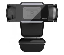 Kamera internetowa Natec Lori Plus  FullHD 1080p Autofocus