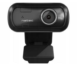 Kamera internetowa Natec Lori FullHD 1080p
