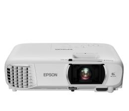 Projektor Epson EH-TW750 3LCD