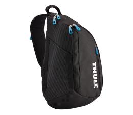 "Plecak na laptopa Thule Crossover Sling Pack 13"" 17L czarny"