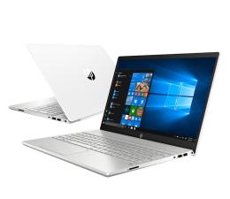 "Notebook / Laptop 15,6"" HP Pavilion 15 Ryzen 7-3700/8GB/960/Win10"