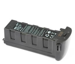 Bateria do drona Hubsan Bateria do Zino Pro