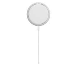 Ładowarka do smartfonów Apple MagSafe Charger