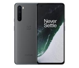 Smartfon / Telefon OnePlus Nord 12/256GB Gray Ash