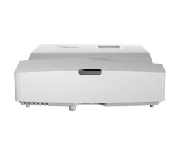 Projektor Optoma HD35UST DLP