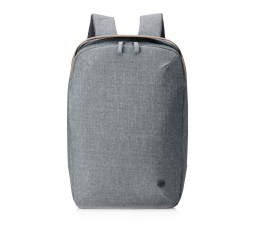 "Plecak na laptopa HP RENEW Pavilion Backpack 15,6"" (szary)"