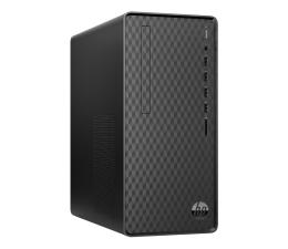 Desktop HP Desktop i3-10100/8GB/256/Win10x
