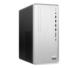 Desktop HP Pavilion Desktop i5/16GB/512+1TB/Win10 GTX1650