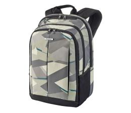 """Plecak na laptopa Samsonite Guardit 2.0 M 15.6"""" camo"""
