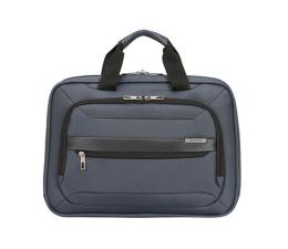 """Torba na laptopa Samsonite Vectura Evo Shuttle Bag 15.6"""" granatowy"""