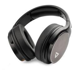 Słuchawki przewodowe Thronmax THX-50 DJ