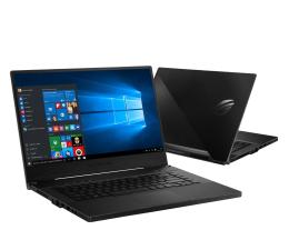"Notebook / Laptop 15,6"" ASUS ROG Zephyrus S15 i7-10875H/32GB/1TB/W10PX 300Hz"
