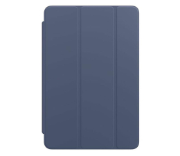 Etui na tablet Apple Smart Cover do iPad mini (4 gen) (5 gen) Blue