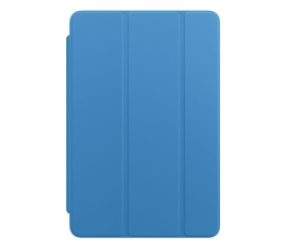 Etui na tablet Apple Smart Cover do iPad mini (4 gen) (5 gen) Surf Blue